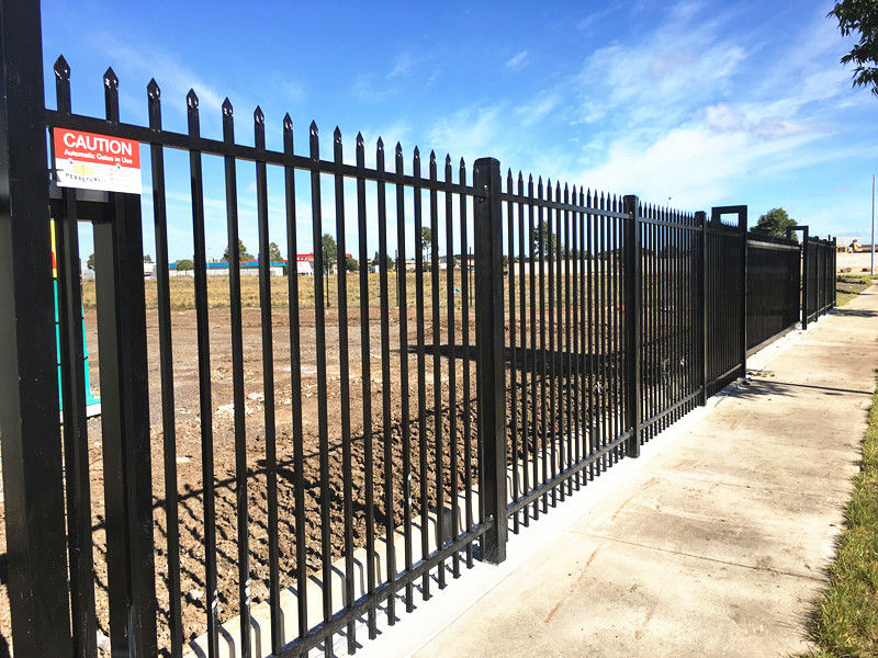 pl22101509-2019_galvanized_iron_wrought_steel_fence_2_1x2_4m_high_quality