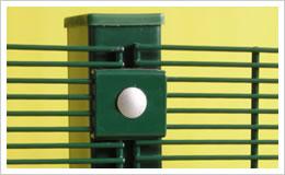高度安全操刀铸件钢墙壁为您